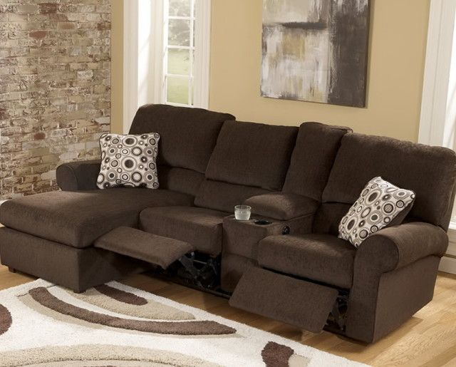 cool L Shaped Couch With Recliner , Luxury L Shaped Couch With Recliner 37  For Your