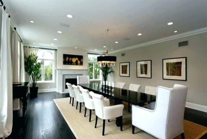Big Dining Room Tables Full Size Of Big Living Room Tables Modern Large  Dining Table Sets Lots Home Architecture Big Big Lots Dining Room Table And  Chairs