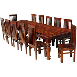 clermont-rustic-furniture-solid-wood-large-dining-table-