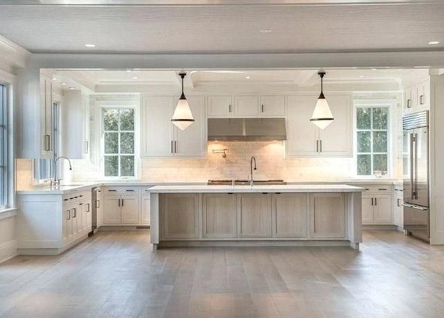 Image result for large kitchen islands with seating and storage