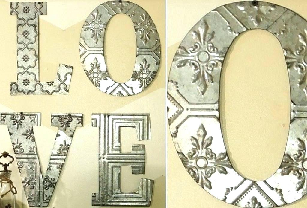 metal letters for sale large metal letters decorative wall letter large  metal letters for wall decor