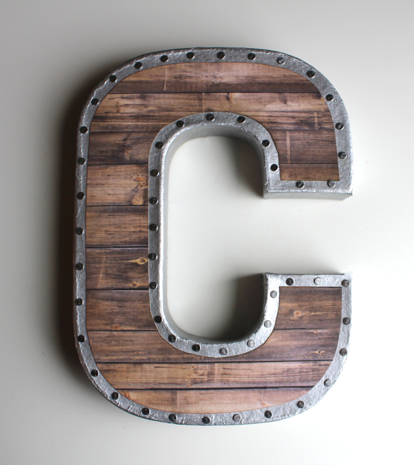 Large Monogram Letters Wall Decor With Large Scrabble Letters Wall Decor  Plus Large Wooden Letters For Wall Decor Together With Large Metal Letters  For Wall