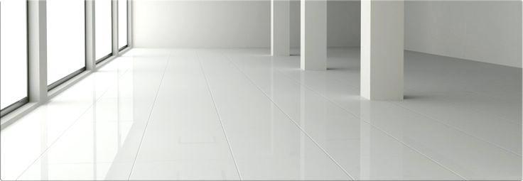 large white porcelain floor tiles white porcelain floor tiles for tile  flooring large format white porcelain