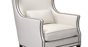CHEAP TO CHIC: WINGING IT WITH THE BEST - TOP 10 WINGBACK CHAIRS