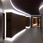 Best led lighting ideas for home