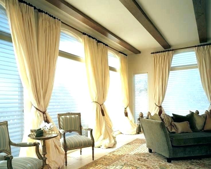 extra long curtains long curtains for living room tension curtain rods extra  long impressive design ideas . extra long curtains