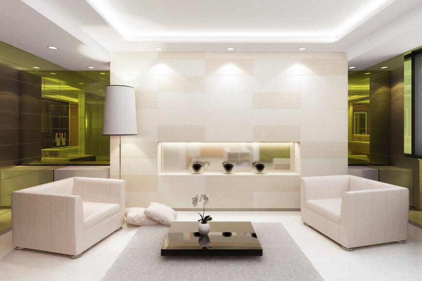 Living Room Lighting Ideas Apartment IKEA