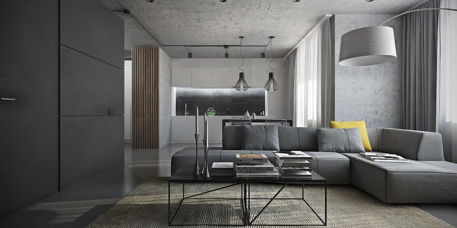 Living Room Lighting Ideas Apartment Apartment Ideas For Apartment House  Furniture Decor Diy Living Room