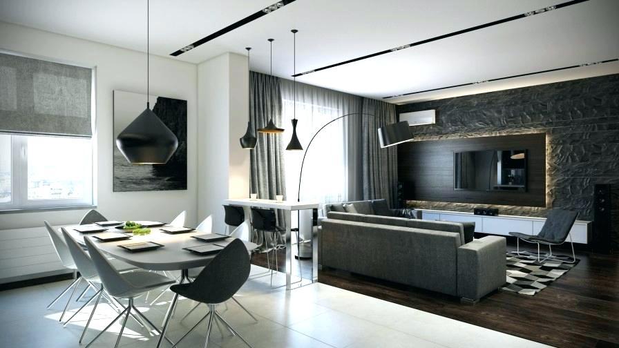 apartment lighting ideas apartment house living room lighting tips full  size apartment lighting tips