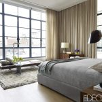Cool and cheap master bedroom decor   minimalist