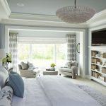 Learn about the importance of modern   master bedroom designs ideas
