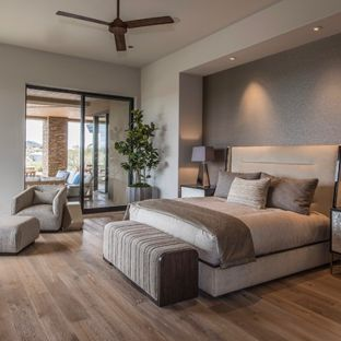 75 Most Popular Master Bedroom Design Ideas for 2019 - Stylish Master  Bedroom Remodeling Pictures | Houzz