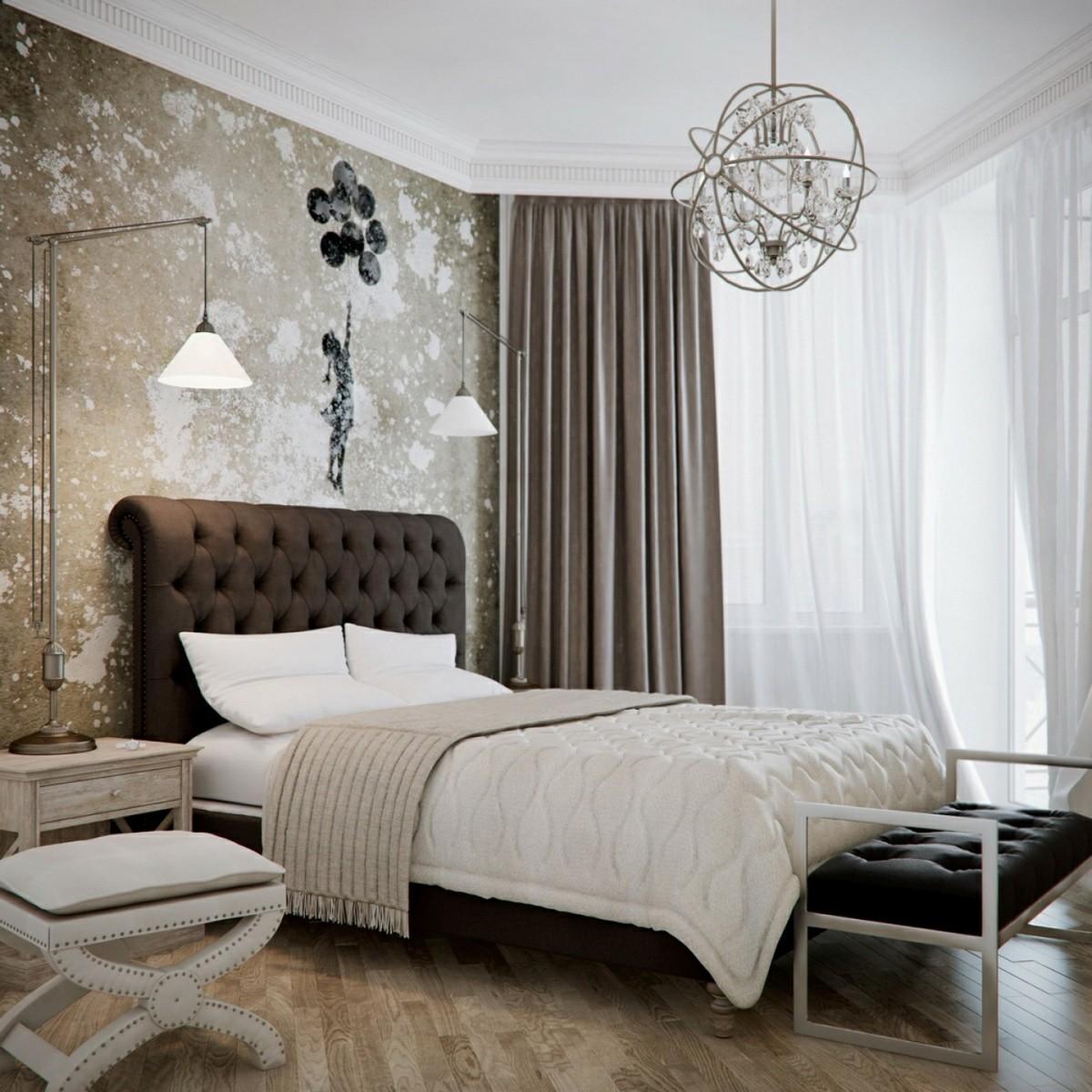 Supreme Master Bedroom Wall Decor Ideas Bedroom Wall Decor Ideas Decor