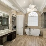 Why should you buy a master suite   bathroom ?
