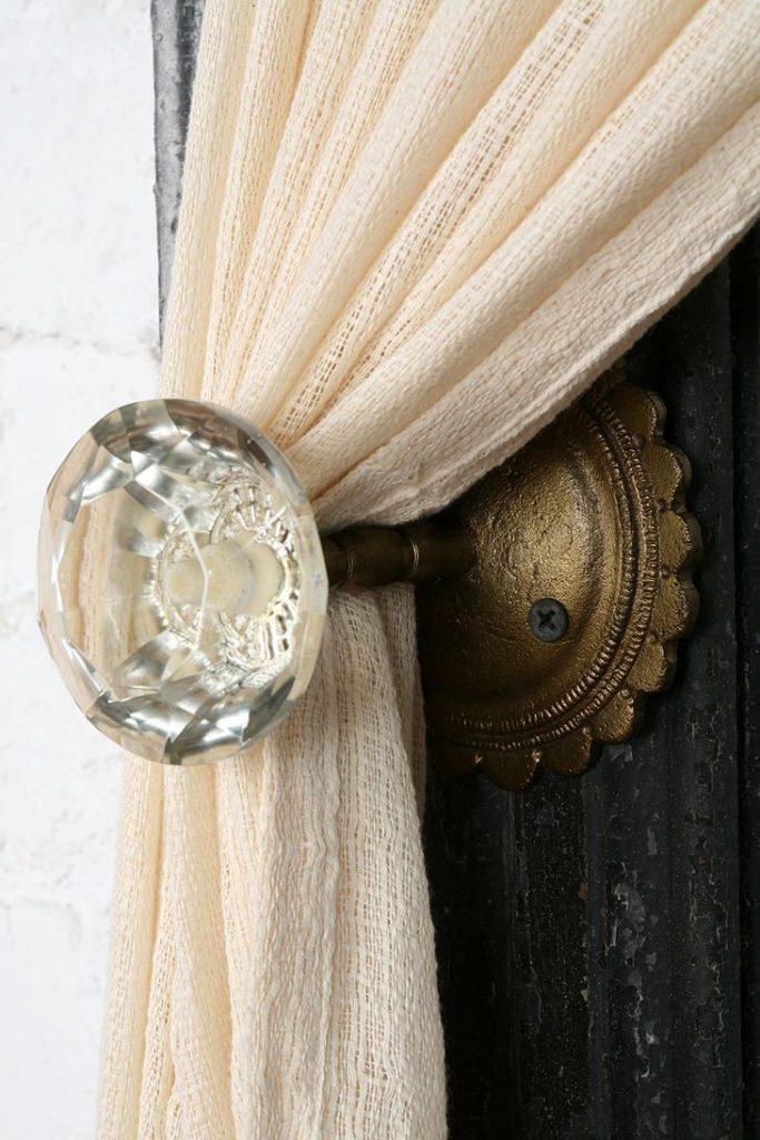 trendy tieback tricks custom curtains blog metal curtain tie backs  683x1024.jpg