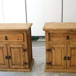 Mexican pine furniture-   something better!