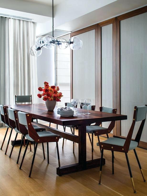 Endearing Mid Century Modern Dining Room Lighting And Chandeliers.  Endearing Mid Century Modern Dining Room Lighting And Chandeliers