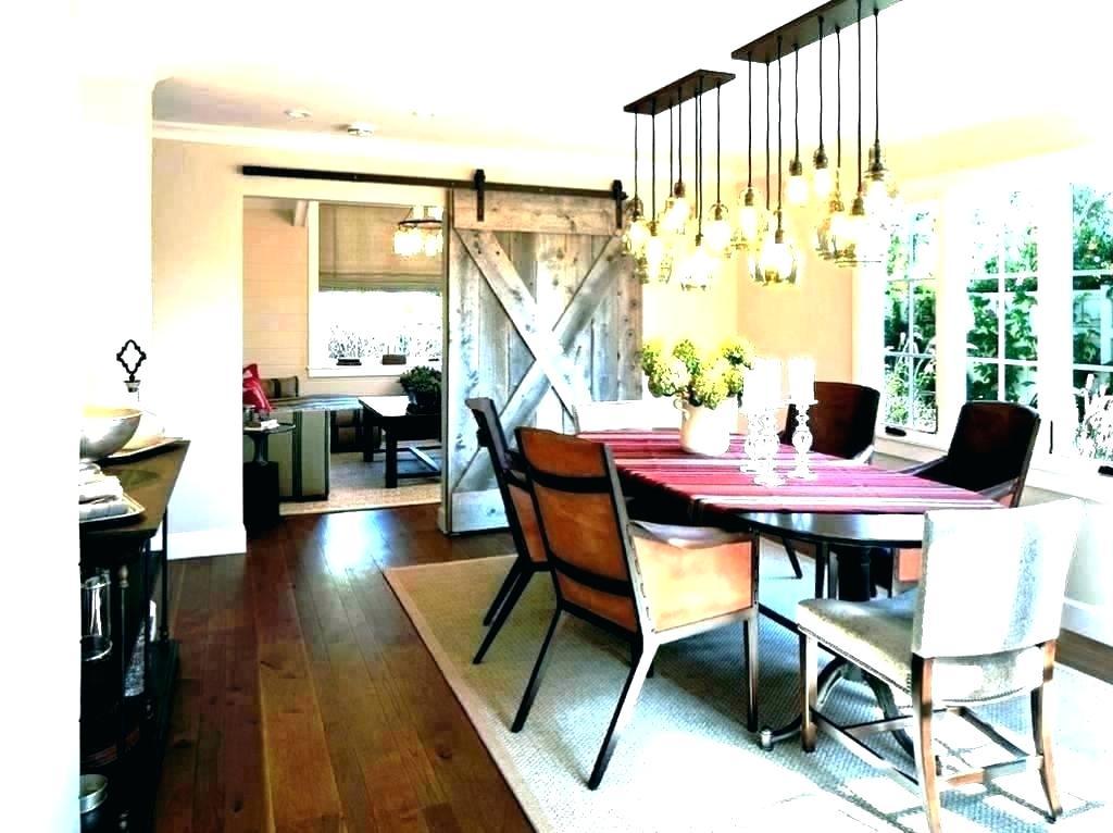 mid century modern dining room lighting ing s