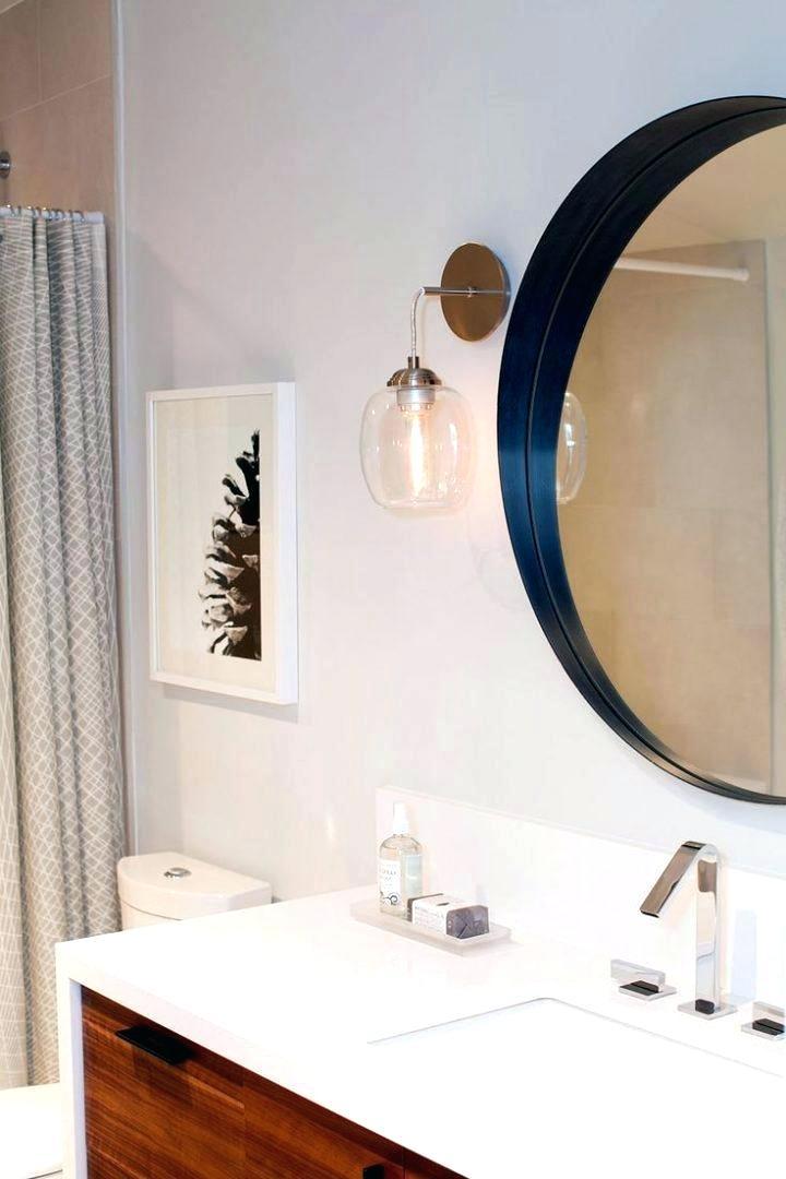 mid century bathroom lighting mid century modern vanity light bathroom lighting  mid century modern vanity light