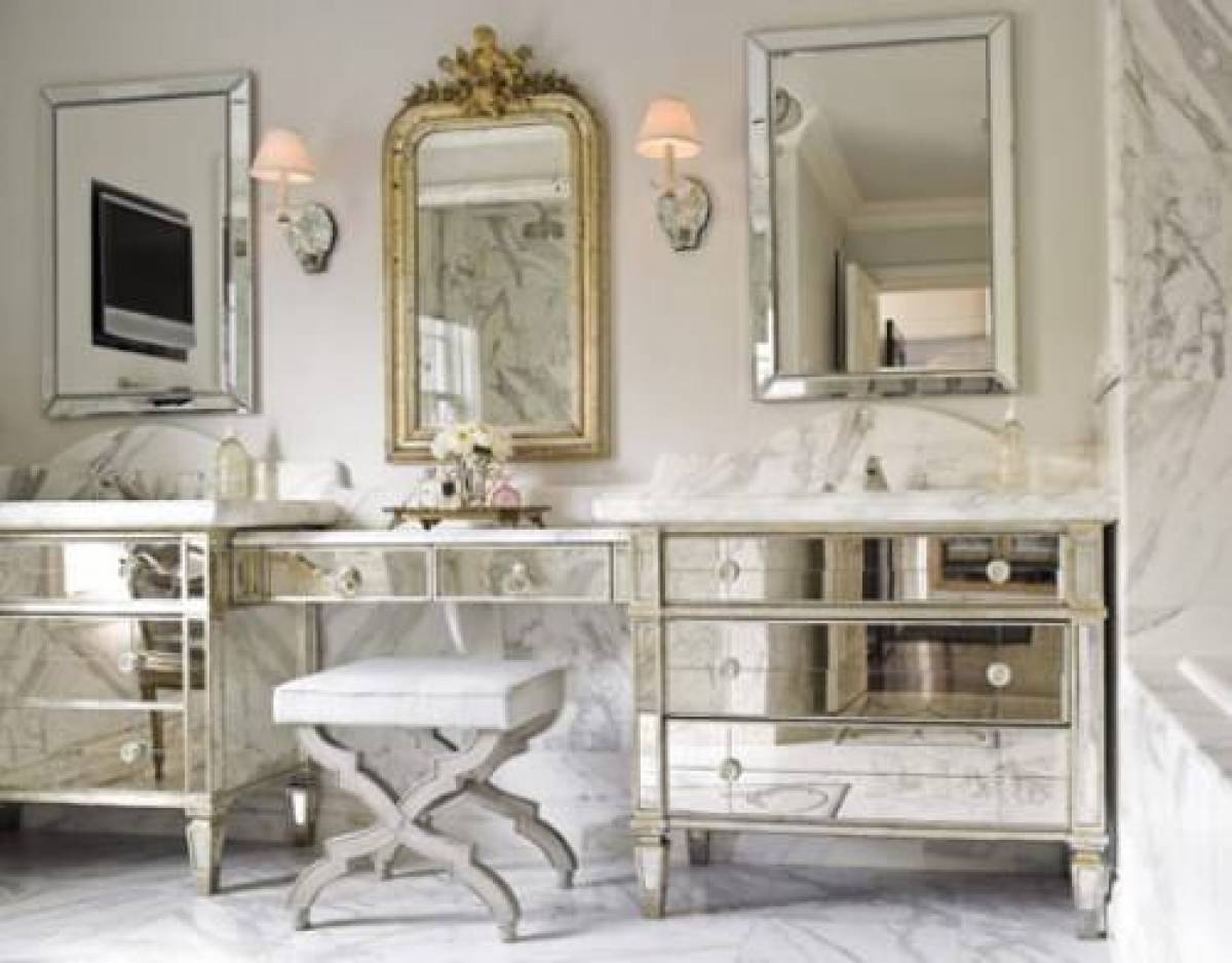 Mirrored Glass Bedroom Furniture Uv Furniture Bedroom Furniture Sets Bedroom  Furniture Sets