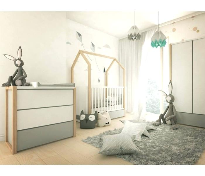nursery furniture sets u2013 tigersoccer.info