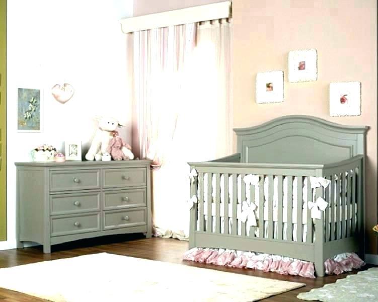Modern Nursery Furniture Baby Furniture Modern Modern Nursery
