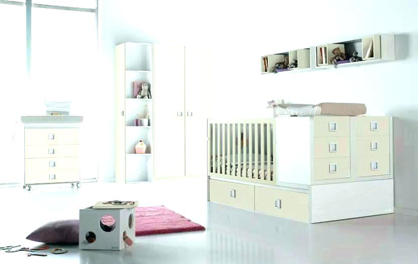 Grey Baby Furniture Sets Modern Nursery Furniture Funky Nursery