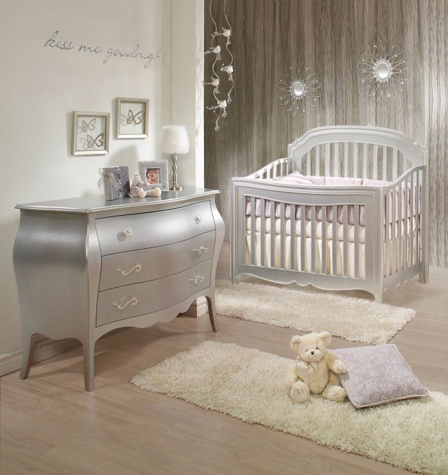 modern baby furniture sets are   innovative, dynamic and latest