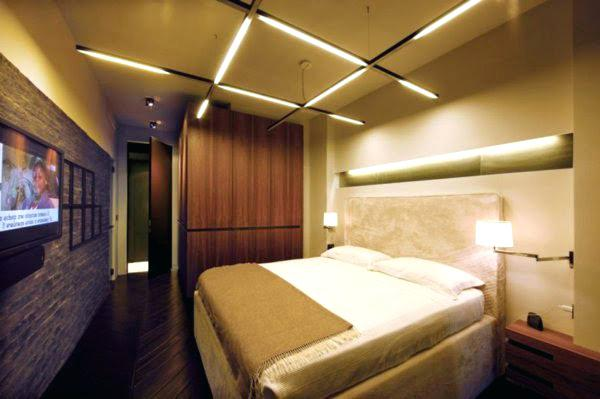 Modern Bedroom Ceiling Lighting Designs Modern Bedroom Lighting Ideas  Bedroom With Modern Ceiling And Wall Ceiling Lights Modern Design Lighting  Expo Coupon
