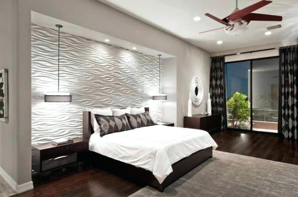 Modern Ceiling Light Ideas Bedroom Ceiling Lights Ideas Lighting Focus  Amazing Master High New Ideas Ceiling Lights For Bedroom Modern With  Contemporary