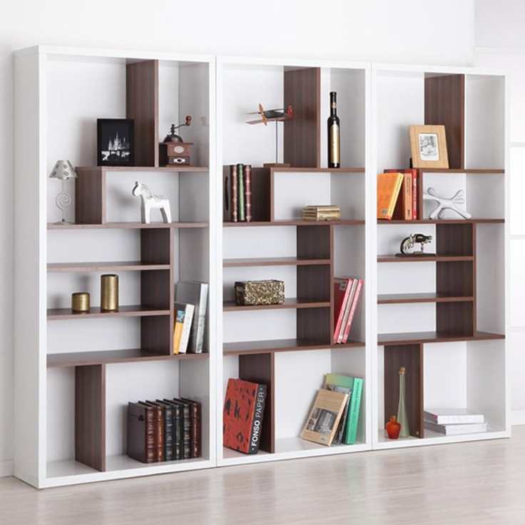 Full Size of Decoration White Bookcase With Doors On Bottom Bookcase With  Solid Doors Retro Style