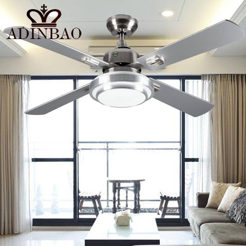 Modern Ceiling Fan With Bright Light Amazon Com Voicesofimani In  Decorations 18