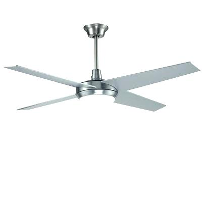ceiling fan bright light with lighting design ideas outdoor modern fans in  contemporary f . ceiling fan light bright