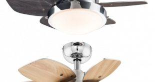 bright-light-ceiling-fan-minimalist-bright-light-ceiling-