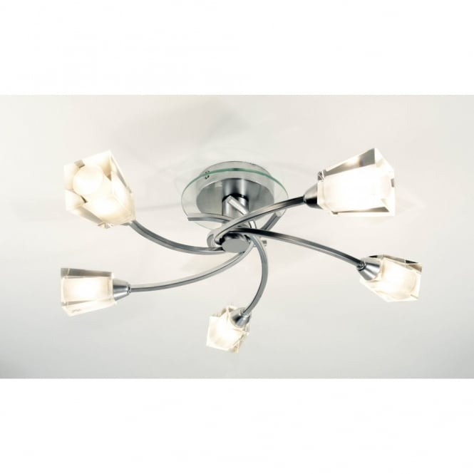Bright Ceiling Light Nice Lowes Ceiling Fans With Lights Rustic Ceiling  Lights