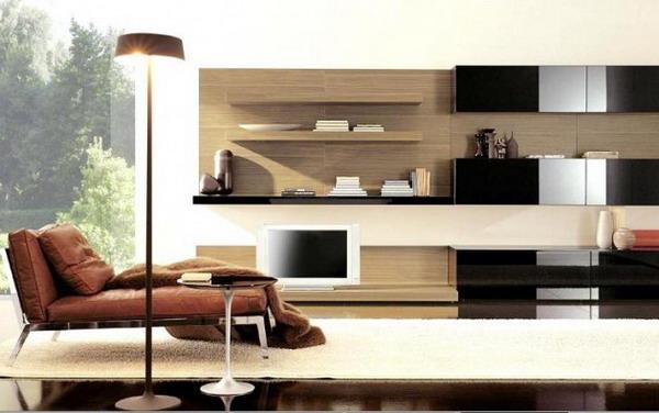 Living Room Furniture Contemporary Design Of Nifty Living Room  Furniture Modern Design Of Well Free |