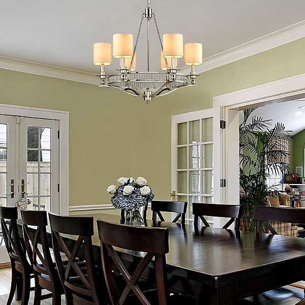 Modern Style Traditional Dining Room Chandeliers Contemporary Chandelier  Traditional Dining Room Houston By