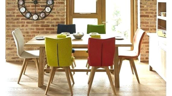 Modern Dining Furniture Uk Gorgeous Contemporary Dining Table And