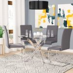 Importance of best modern dining tables   and chairs