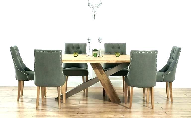 Modern Dining Furniture Uk Designer Table And Chairs Trendy Table