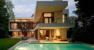 I hope I own a house like this someday!!!