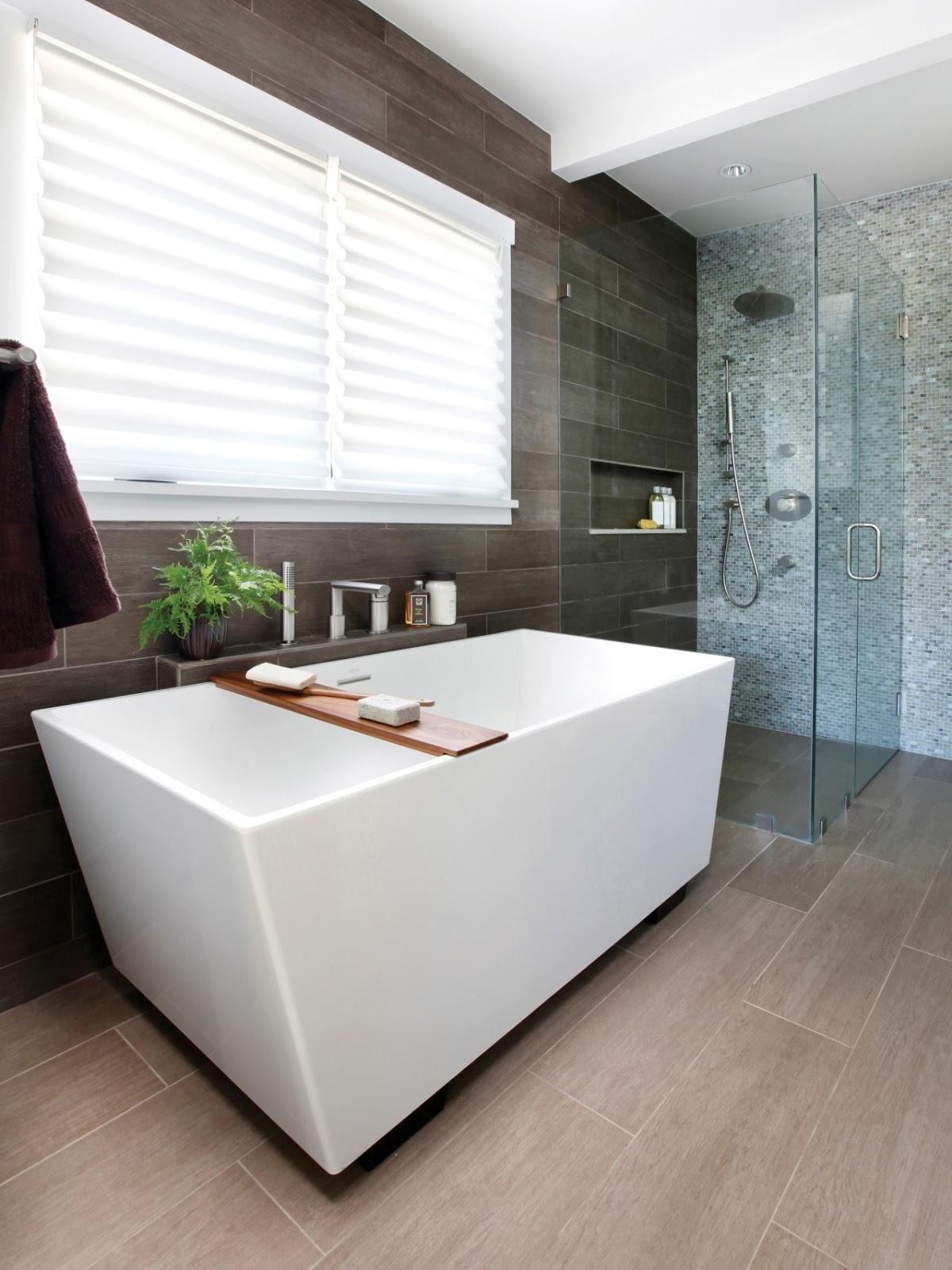 Collect this idea modern-tub
