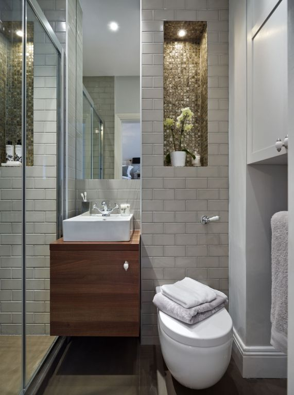 Best photos, images, and pictures gallery about ensuite bathroom ideas. #ensuite  bathroom ideas small #ensuite bathroom ideas master bedrooms #ensuite