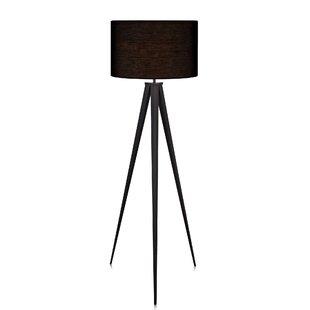 Modern Mid-Century Floor Lamps | AllModern