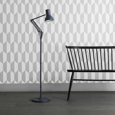 Modern Lamps | Floor, Table, Desk & Task Lamps at Lumens.com