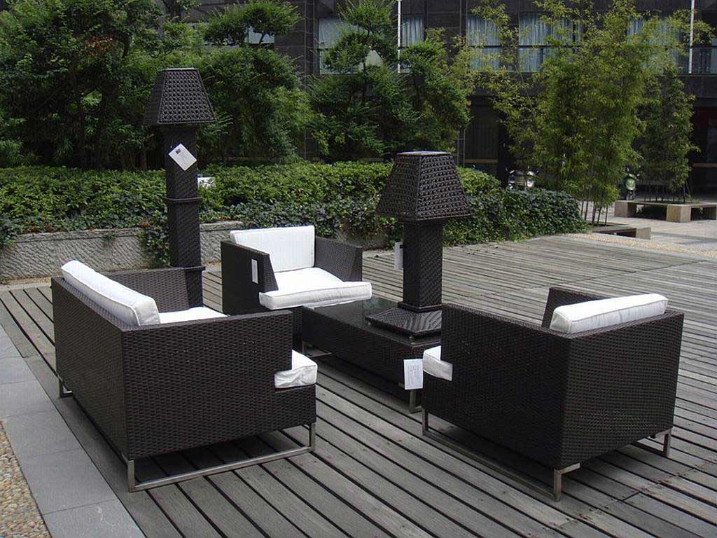 Full Size of South Metal Garden Splendid Furniture Argos Africa Benches  Outdoor Best Modern Wicker Rattan