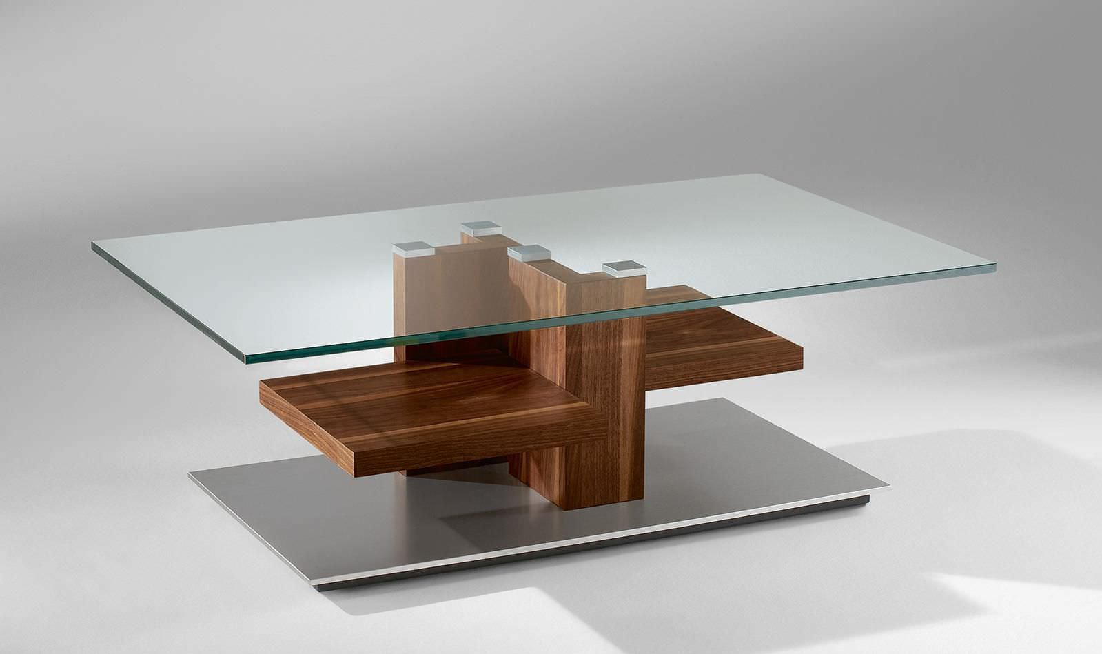 Coffee Table Appealing Wood Glass Coffee Table Glass Coffee Table Wood  Coffee Table Legs Wood Coffee Mug Rack