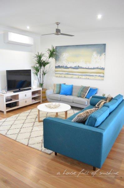 50 Modern Living Room Ideas for 2019 | Shutterfly