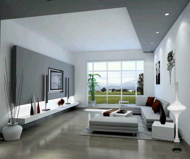 Living Room Living Hall Design Ideas Living Hall Interior Design
