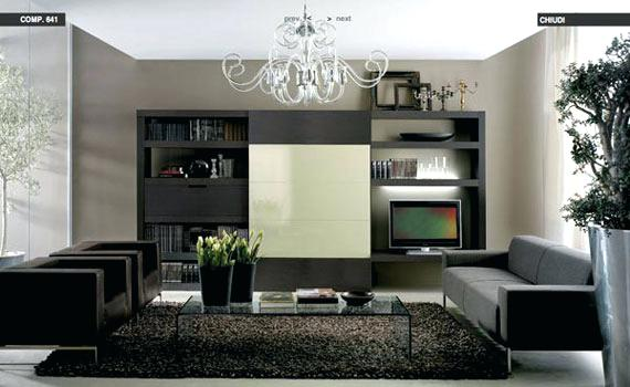 Living Room Theme Decor Living Room Design Ideas You Need Style
